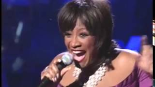 Download HOLD ON (Change Is Comin') - PATTI LaBELLE featuring LUTHER VANDROSS Video