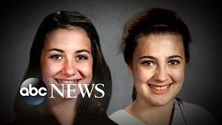 Download How Two Missing Minnesota Sisters Hid in Plain Sight for 2 Years Video