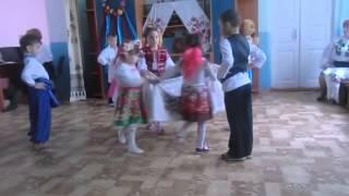 Download Танець під пісню ″Рушники″ Video
