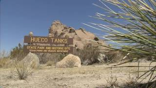 Download Hueco Tanks (Texas Country Reporter) Video