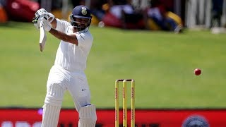 Download Parthiv has been rewarded for his grit and perseverance - Ajay Jadeja Video