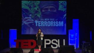 Download TEDxPSU - Mia Bloom - Seeing the New Face of Terrorism Video