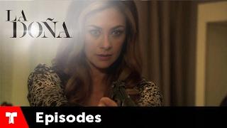Lady Altagracia | Episode 1 | Telemundo English Free Download Video