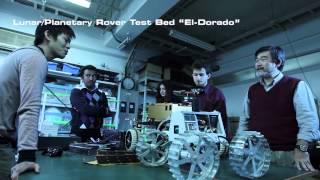 Download Mechanical Engineering Department, Tohoku University Video