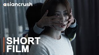 Download Android babysitter gets obsessed with his... | Korean Horror Story Video