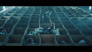 Download Missy Elliott - WTF (Where They From) ft. Pharrell Williams Video