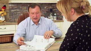Download MIGOEK Erfolgsgeschichten – Eugen Raabe Video