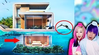 Download Most Expensive Houses In The World! Video