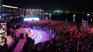 Download DSF 2017 Night Highlights Video
