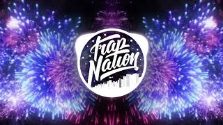 Download Trap Nation: 2018 Best Trap Music Video