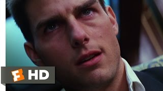 Download Mission: Impossible (1996) - A Mole Hunt Scene (2/9) | Movieclips Video