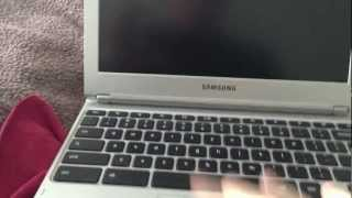 Download Chromebook Screen Problems - ″The No Wake From Sleep Issue″ Video