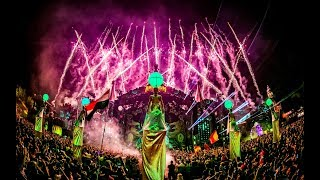 Download Dimitri Vegas & Like Mike - Live At Tomorrowland 2017 (FULL Mainstage Set HD) Video