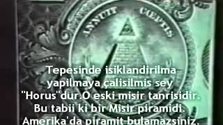 Download The İlluminati Belgeseli (TR altyazı) 1/3 Video