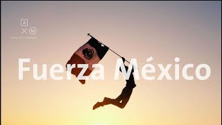 Download La Ciudad de México, después del sismo Video