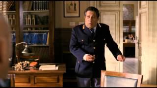 Download L'agente Catarella (Parte seconda) Video