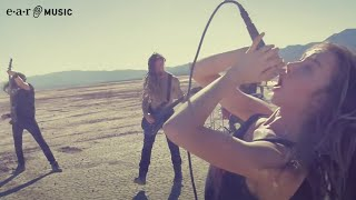 Download Once Human ″Gravity″ Official Music Video Video