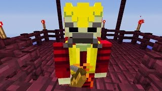 Download Stampy's Top 10 Hit The Target Videos Video