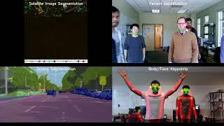 Download FWDNXT snowflake 4 demos Video