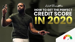 Download How To Get The Perfect Credit Score 2019 Video