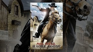 Download All Hell Broke Loose Video