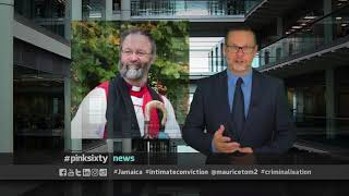 Download Pinksixty News | Friday October 13, 2017 Video