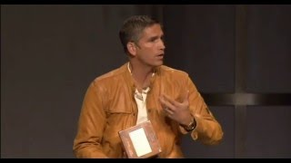 Download Jim Caviezel warns world of END TIMES (2016) Video