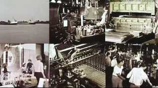 Download American Capitalism: A History | CornellX on edX Video