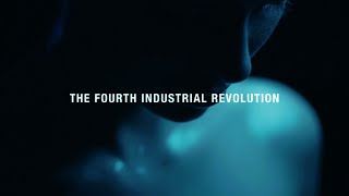 Download The Fourth Industrial Revolution | At a glance Video