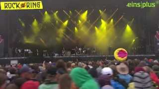 Download Bad Religion Rock am Ring 2013, Germany 09 06 2013 Video