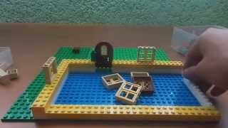 Download La pequeña casa de Mr P - Ep.1 - Especial de 10000 suscriptores Video
