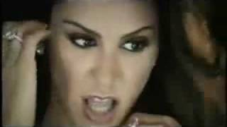 Download Ninel Conde - Bombon Asesino. Video