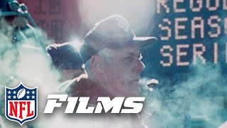 Download Bud Grant's Vikings Owned the Frozen Tundra | NFL Films Presents Video