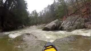 Download Mad River Gorge Video