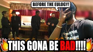 Download Goodbye Dax - Before The Eulogy Video