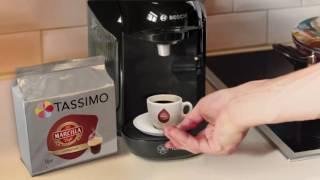 Download TVC Tassimo Nuevas Marcas 2016 Video