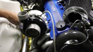 Download Dickson's Project Turbo BMW e30 Vlog Video