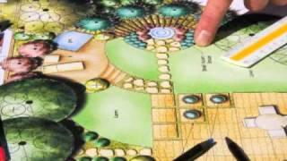 Download Landscape Architecture Video