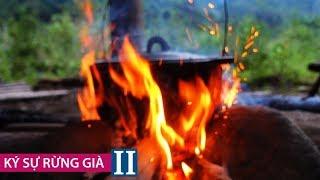 Download KỂ CHUYỆN LẠ TÂY BẮC • Ký Sự Rừng Già II • Tập 4 Video