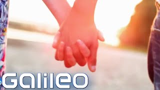 Download Liebe auf den ersten Blick | Galileo Video