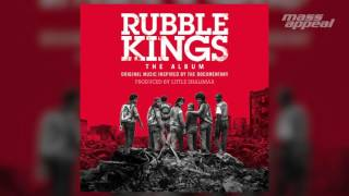 Download Savage Habits feat. Bun B, Killer Mike & Cuz Lightyear (Rubble Kings: The Album) [HQ Audio] Video