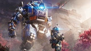 Download Titanfall 2 Angel City New Gameplay Trailer (PS4 Xbox One PC) Video