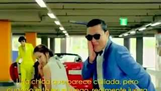 Download PSY Gangnam Style ( Official Video ) Video