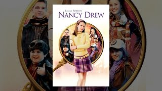 Download Nancy Drew (2007) Video