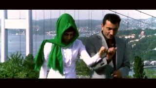 Download KÜRTÇE HALAY, GOVEND, DELİLO - KOMA DİLAN & (Lé Dilan-Yar Halime-Narine) Video