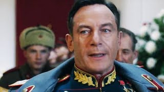 Download The Death of Stalin Trailer 2 Extended 2017 Movie - Official Video