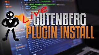 Download Watch What Happens When I Add Gutenberg To A Live WordPress Website Video