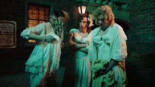 Download Auf der Jagd nach Jack the Ripper - Sketch History   ZDF Video