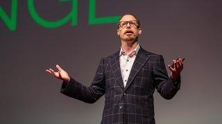 Download How to speak up when you feel like you can't | Adam Galinsky | TEDxNewYork Video