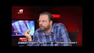 Download Fatih Tezcan - 03 Eylül 2014 Kanal A Canlı Yayın Programı Video
